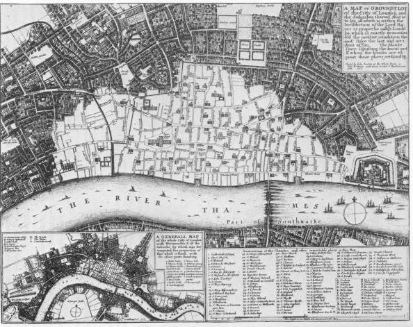 map-london-gutted-1666