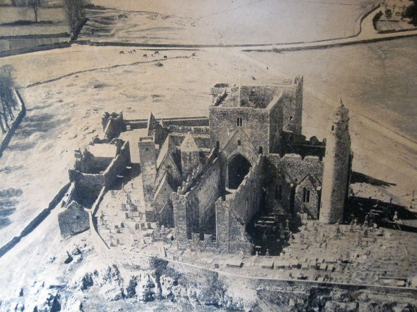 rock-of-cashel-aerial-1970
